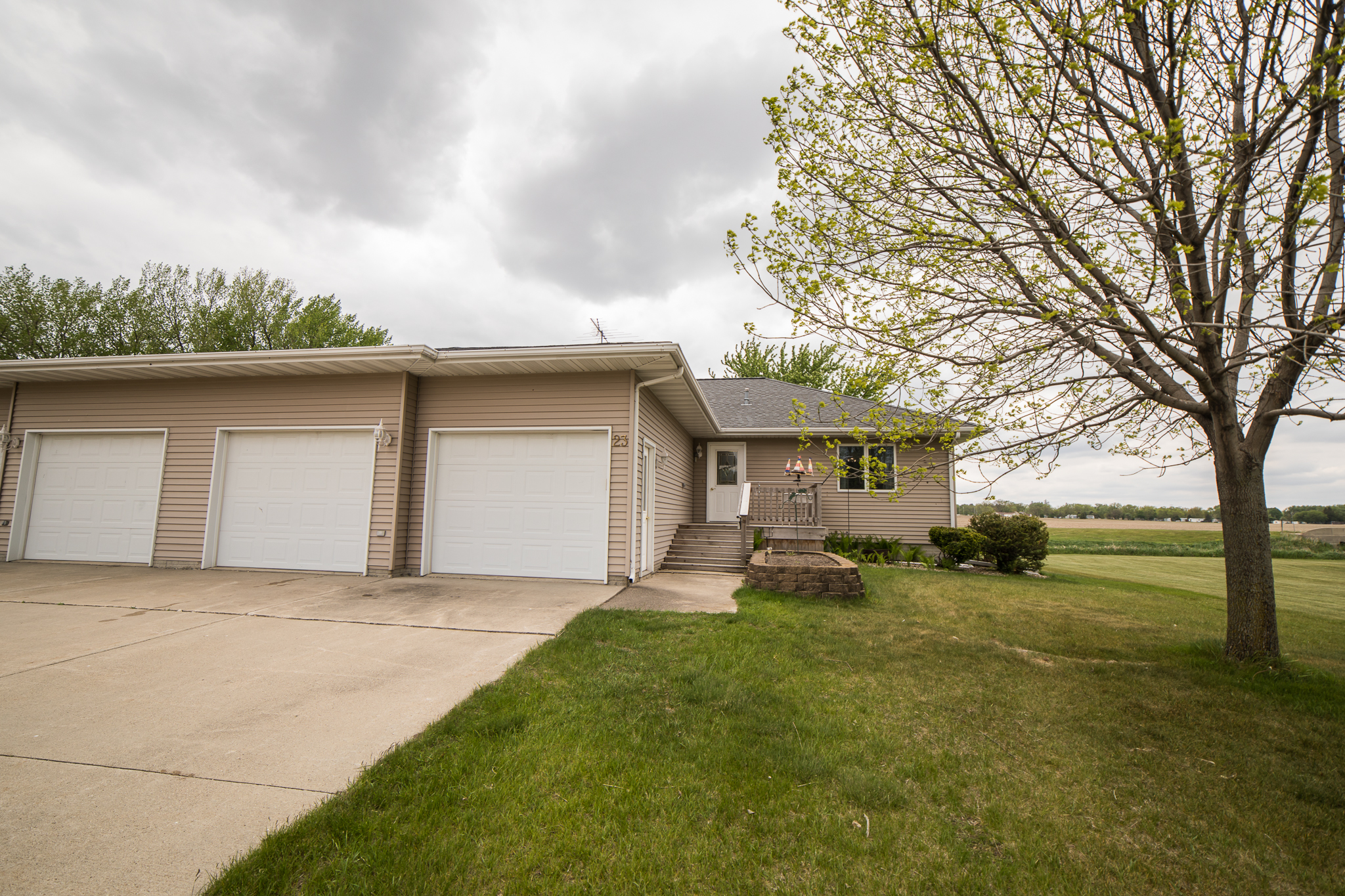 23 Plaza Dr. Clear Lake-61
